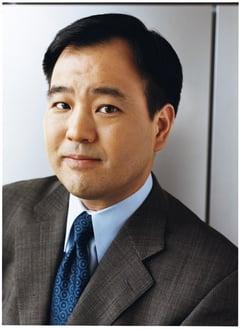 jon_iwata_ibm.jpg