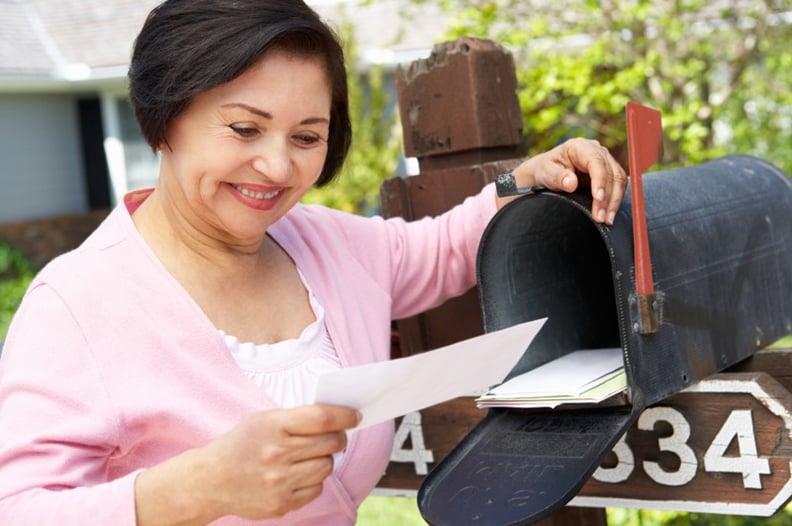 lady mailbox.jpg