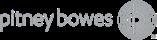 Pitney Bowes