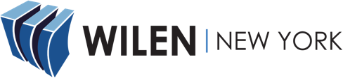 Wilen  New York Logo
