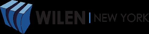 Wilen  New York Logo